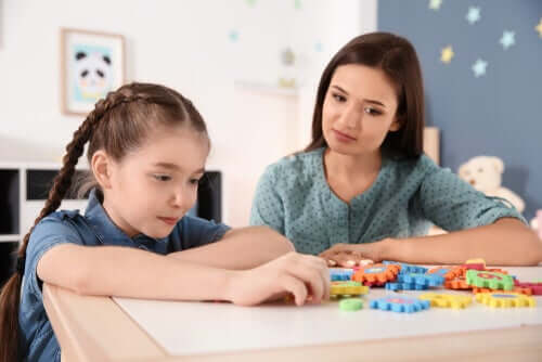 Comment soutenir les enfants autistes pendant le confinement ?