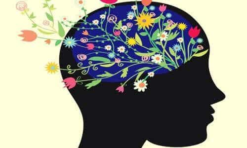 Peut-on entraîner le cerveau à être heureux ?