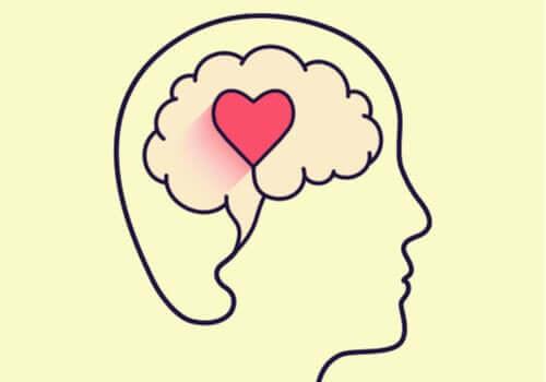 L'intelligence émotionnelle pendant le confinement, comment peut-elle nous aider ?
