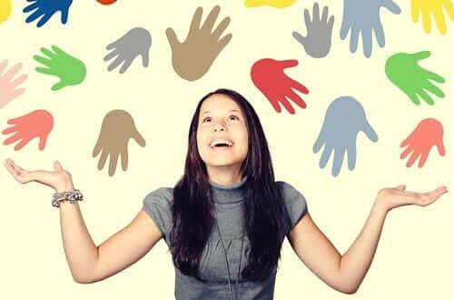 Trouver des excuses : l'habitude infatigable qui définit beaucoup de gens