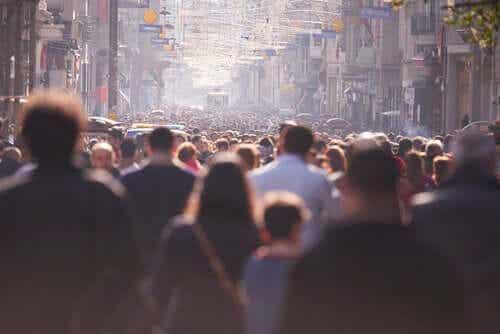 Touristophobie : découvrez le syndrome de Venise