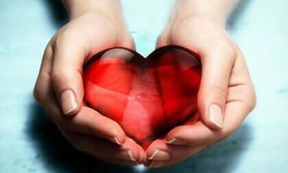Comment utiliser la gentillesse pour soigner les personnes difficiles