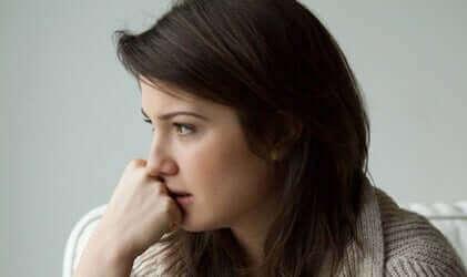 Pourquoi souffrons-nous toujours plus d'anxiété ?