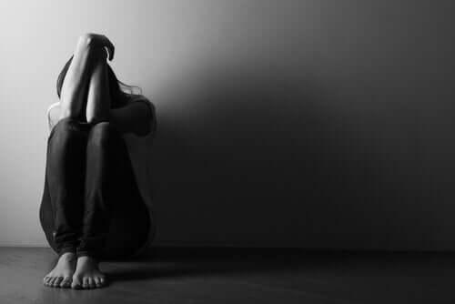 6 signes indiquant qu'une personne pense au suicide