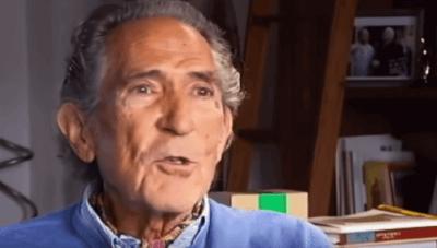 Antonio Gala : la biographie d'un génie des mots