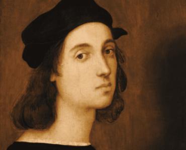 Raphaël : le grand peintre de la Renaissance