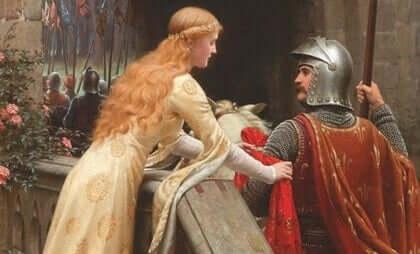 La véritable histoire et l'origine de la Saint-Valentin