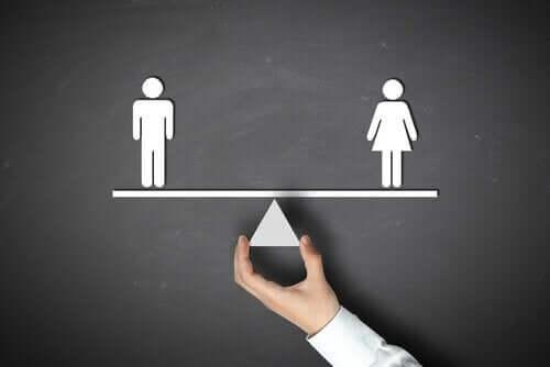 Découvrez la théorie du schéma de genre.