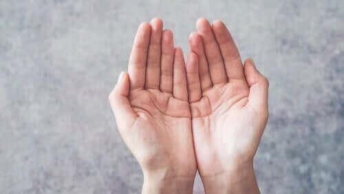Syndrome de Gerstmann : ne pas reconnaître ses doigts