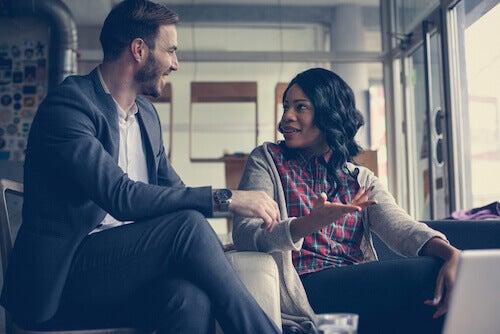 Une simple amitié entre hommes et femmes est-elle possible ?