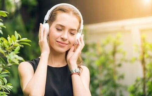 Les sons binauraux sont-ils vraiment bénéfiques ?