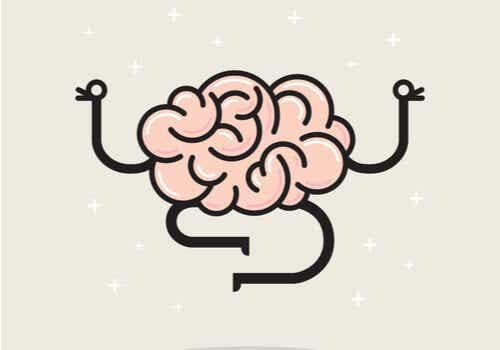 Pourquoi le cerveau ne ressent-il pas la douleur ?
