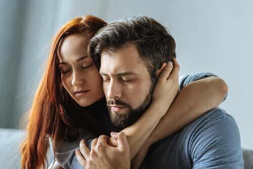 Les attentes dans les relations de couple sont-elles utiles ?