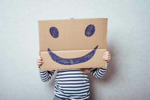 Quels sont les effets de l'éducation émotionnelle ?