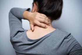 Douleur neuropathique : caractéristiques, causes et traitement