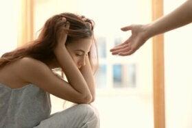 Pourquoi certaines personnes ont du mal à demander de l'aide ?