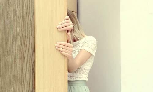 Syndrome de la cabane : j'ai peur de sortir après le confinement