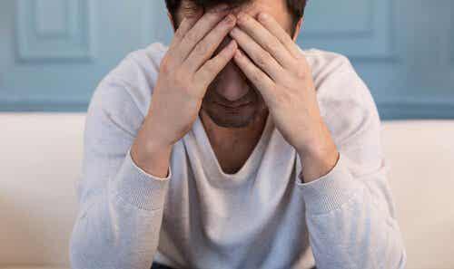 L'esprit épuisé, un autre effet de l'isolement social