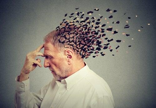 Y a-t-il un lien entre plaintes subjectives de mémoire et Alzheimer ?