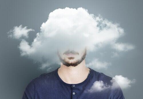 L'aphantasie  : l'esprit aveugle ou vivre sans images mentales