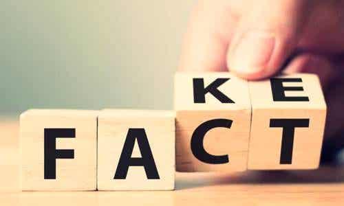 Fausses nouvelles scientifiques : 6 clés pour les éviter