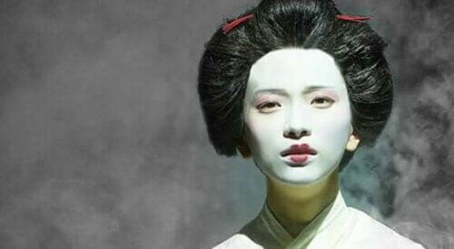 Madame Butterfly, un opéra sur l'amour et la perte
