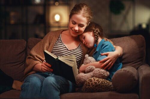 Travailler la compréhension écrite au travers de la lecture.