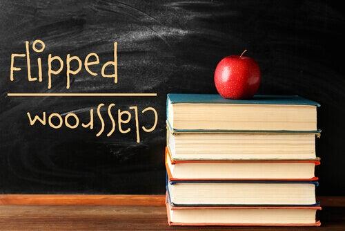 Qu'est-ce que la classe inversée (Flipped classroom) ?