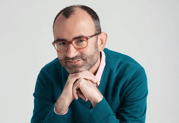 Entretien avec Rafael Santandreu : est-il possible de démanteler les peurs ?