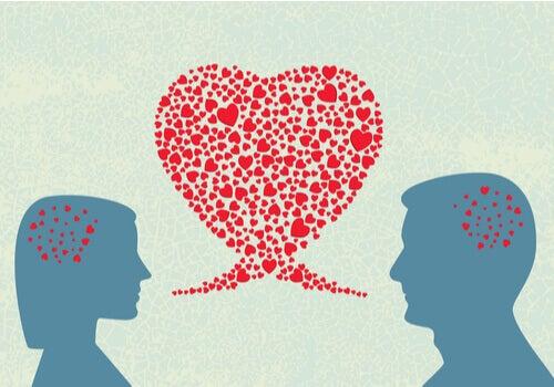 Selon les neurosciences, aimer nous rend plus intelligents