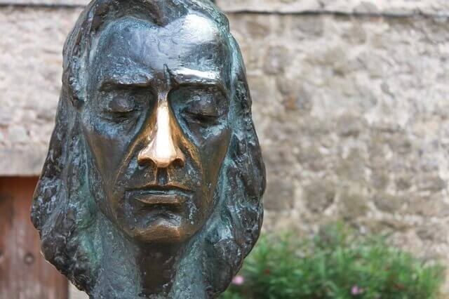 Chopin : biographie du plus grand pianiste polonais