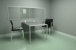 A quoi sert la chambre de Gesell en psychologie ?
