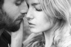 Sexologie et désir érotique
