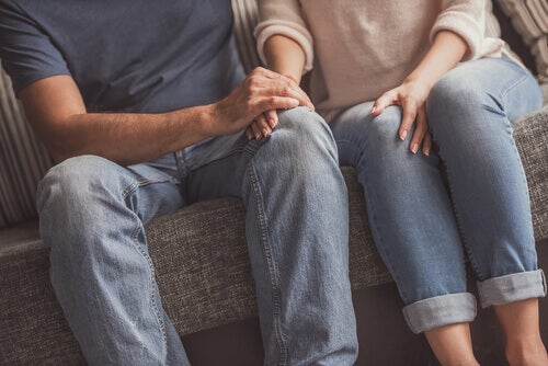 Qu'implique le respect dans une relation ?