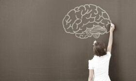 Pourquoi les psychologues utilisent-ils le WISC ?