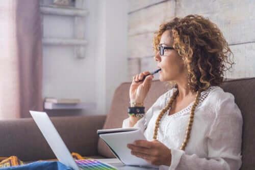 Habitudes saines pour renforcer sa carrière professionnelle