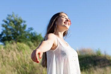 Les 4 clés du bien-être selon Richard J. Davidson