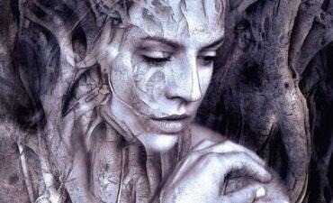 La mémoire traumatique : le cerveau captif de la souffrance
