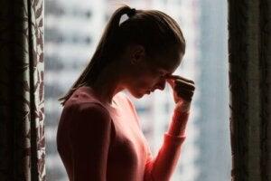 Comment réduire la rumination et l'inquiétude limitante
