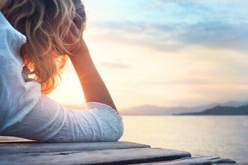 Comment pouvons-nous améliorer notre équilibre émotionnel ?