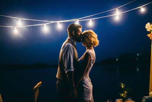 13 réflexions sur l'amour