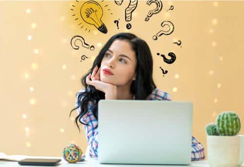 5 clés pour découvrir votre véritable vocation professionnelle