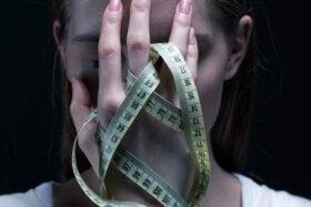 Le rôle des parents dans la prévention des TCA de leurs enfants