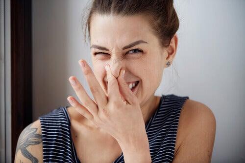 Psychologie des odeurs : 3 odeurs qui changent nos attitudes
