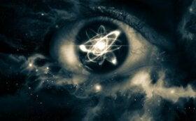 Est-il vrai que la réalité n'existe pas jusqu'à ce qu'on l'observe ?