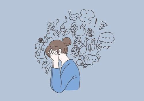Voilà comment le cerveau multiplie les problèmes