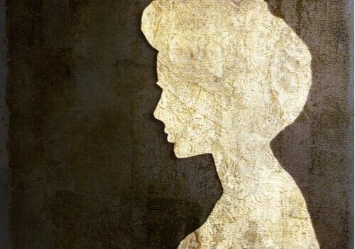 Helene Deutsch, le féminin dans la psychanalyse