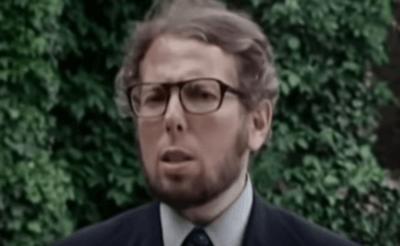 Stanley Milgram : biographie et expérience sur l'obéissance à l'autorité