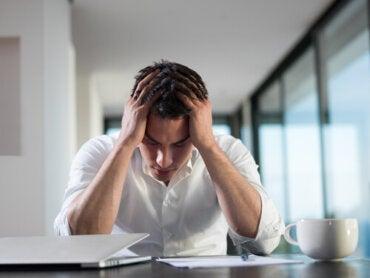 Santé mentale et stress économique : comment sont-ils liés ?