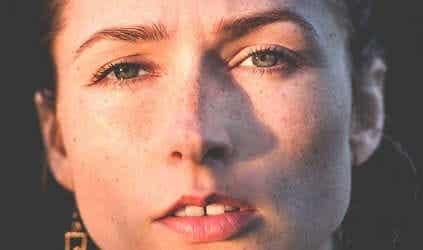 Les femmes psychopathes : quelles sont leurs caractéristiques ?
